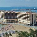 Alicante, Melia Alicante