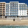 Blanes, Hotel Dolphin Mar Ski