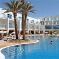 Retamar, Cabo Gata Garden Hotel