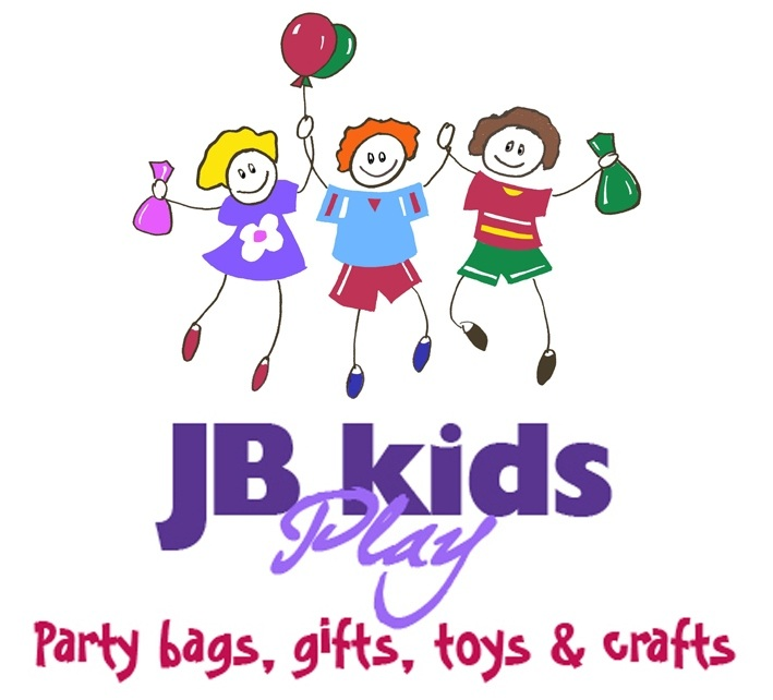 JB Kids Play - www.jbkidsplay.co.uk