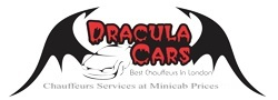 Dracula Cars - www.draculacars.co.uk