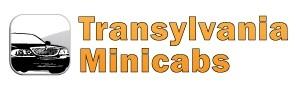 Transylvania Minicabs - www.transylvaniaminicabs.co.uk