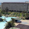 Roquetas de Mar Zoraida Park Hotel