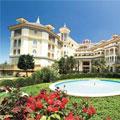 Isla Canela, Riu Atlantico Hotel