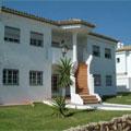 La Barrosa, Apartment La Barrosa