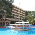 Jaime 1 Hotel