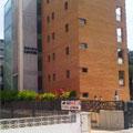 Salou Centre Apartments