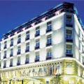 San Pedro Del Pinatar Hotel Traina