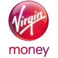 Virgin Money Personal Secured Loan