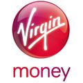 Virgin Money Personal Secured Loan