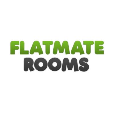 Flatmate Rooms www.flatmaterooms.co.uk