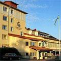 Grand Hotel Gallivare