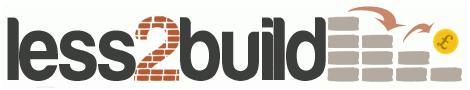 Less2Build - www.less2build.com