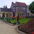 Bristol, Bridgwater Farm B&B