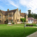 Mountains Country House, Hildenborough, Kent