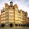 Manchester, Malmaison