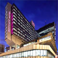 Manchester, Ramada Jarvis Piccadilly