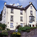 Bowness-on-Windermere, Oakbank House Hotel