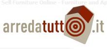 Arredatutto - www.arredatutto.it