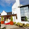 Belfast, La Mon Hotel & Country Club
