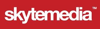 Skytemedia - www.skytemedia.com
