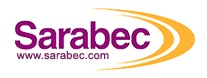 Sarabec Hearing Products