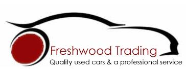 Freshwood Trading - www.freshwoodtrading.co.uk