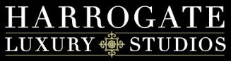 Harrogate Luxury Studios