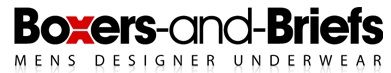 Boxers-and-briefs.net