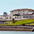 Yarmouth, Norton Grange Resort