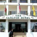 Sandown, Carlton Hotel
