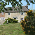 Newport, Brookside Cottage B&B - Ningwood