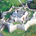 Saint Mary's, Star Castle