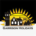 Hugh Town, St. Mary's Garrison Holidays