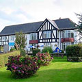 North Gower Hotel - Llanrhidian