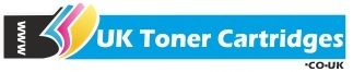 UK Toner Cartridges - www.uktonercartridges.co.uk