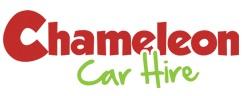 Chameleon Car Hire - www.chameleoncarhire.com