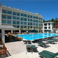 Royal Garden Hotel Marmaris