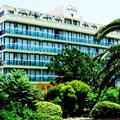 Sun Maris Park Hotel