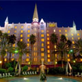 Holiday Inn Resort Orlando The Castle