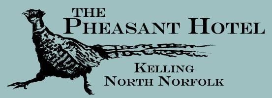 The Pheasant Hotel, Kelling