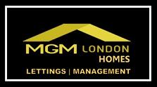 MGM London Homes - www.mgmlondonhomes.com