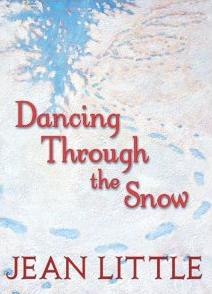 Jean Little, Dancing Through the Snow