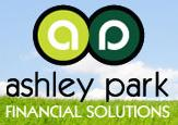 Ashley Park Financial Solutions - www.ashleypark.co.uk