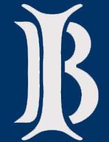 Burke Insurances Ltd - www.burkeins.ie