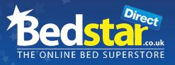 Bedstar Direct - www.bedstardirect.co.uk