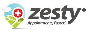 Zesty - www.zesty.co.uk