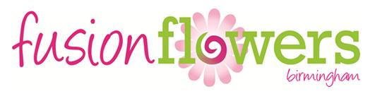 Fusion Flowers Birmingham - www.fusionflowersbirmingham.co.uk