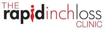 Rapid Inch Loss - www.rapidinchloss.co.uk
