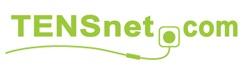 TENSnet - www.tensnet.com